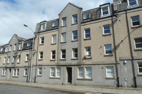 1 bedroom flat to rent - Berry Street, Aberdeen, AB25