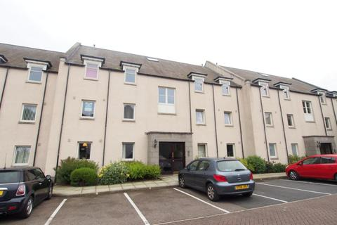2 bedroom flat to rent - Sir William Wallace Wynd, Floor, AB24