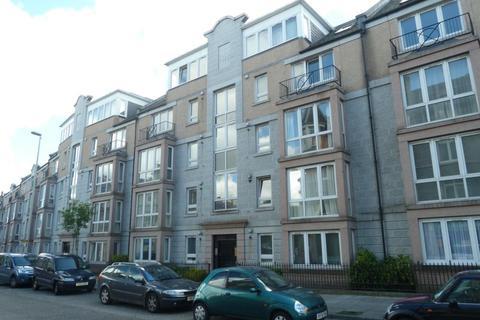 2 bedroom flat to rent - Union Grove, Aberdeen,