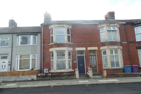 4 bedroom terraced house for sale - 38 Stalmine Road, Liverpool