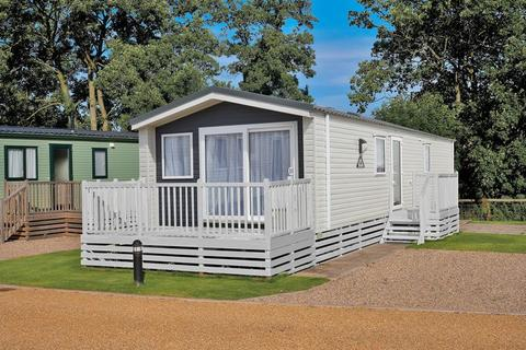 2 bedroom property for sale - Wild Rose Holiday Park, Appleby-In-Westmorland