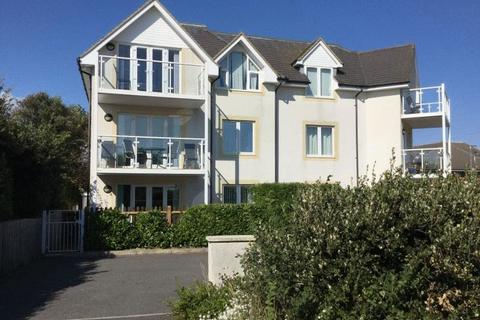 2 bedroom apartment to rent - Penrith Road, Bournemouth