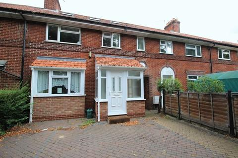 1 bedroom house share to rent - Old Road, Oxford