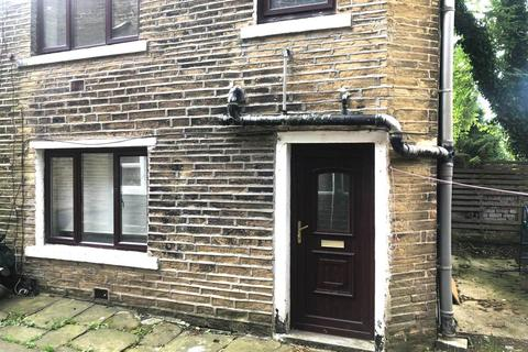 2 bedroom end of terrace house to rent - Dole Street, Thornton,