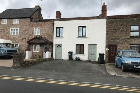 1 bedroom cottage to rent - Buckingham Place, Downend, Bristol