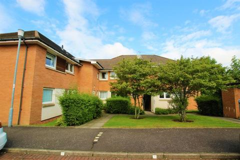 2 bedroom flat for sale - King Court, Motherwell