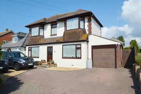 5 bedroom detached house for sale - Lynch Road, Weymouth