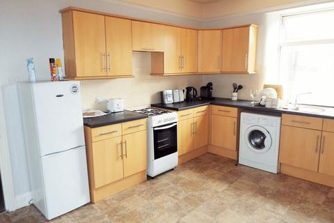 3 bedroom maisonette for sale - West Percy Street, North Shields