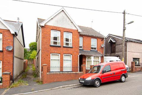 4 bedroom detached house for sale - Goshen Street Rhymney, Tredegar