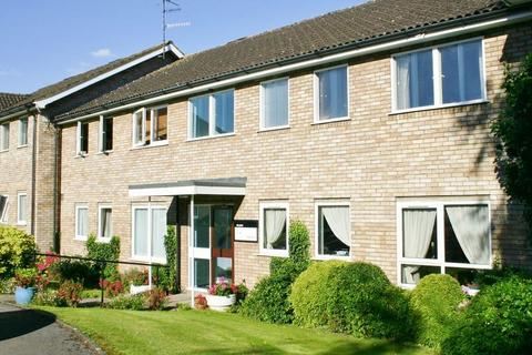 2 bedroom apartment to rent - Chalford, Wooburn Green