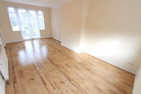 3 bedroom end of terrace house to rent - Keir Hardie Avenue, Bootle