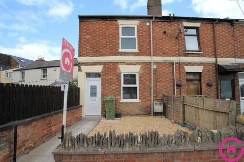 1 bedroom house share to rent - St. Georges Road, Cheltenham