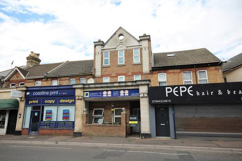 1 bedroom apartment for sale - 786 Christchurch Road, Pokesdown, Bournemouth, BH7