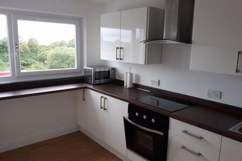 2 bedroom flat to rent - West Baldridge Road, Dunfermline