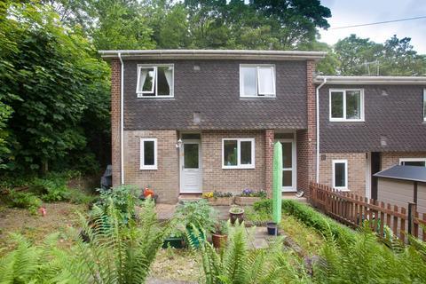2 bedroom flat for sale - Hollows Close, Salisbury