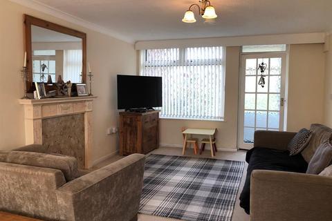 3 bedroom house for sale - Redhill Close, Stourbridge