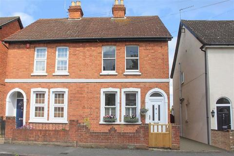 3 bedroom semi-detached house for sale - College Rise, Maidenhead, Berkshire