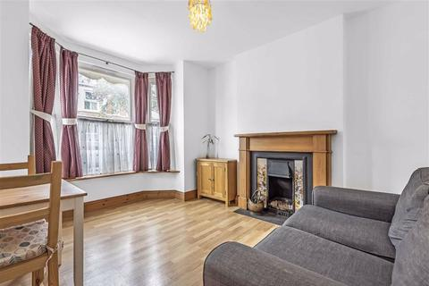 2 bedroom flat for sale - Gladstone Street, Bedford