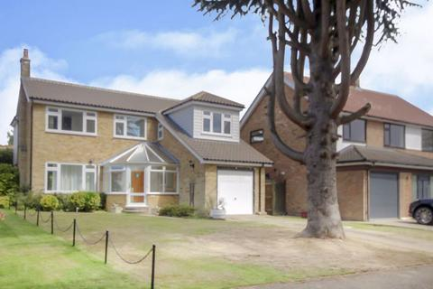 Search 4 Bed Houses To Rent In Brentwood | OnTheMarket