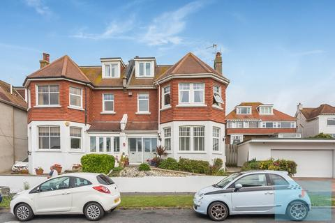 1 bedroom property for sale - The Cliff, Brighton, BN2
