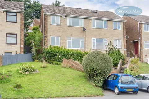 3 bedroom semi-detached house for sale - Loxley Road, Loxley, Sheffield, S6