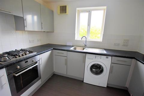 2 bedroom flat for sale - Craig Avenue, Reading