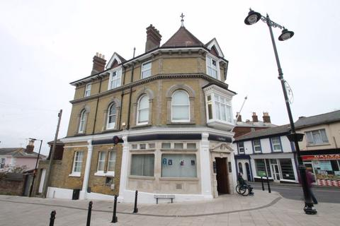 1 bedroom apartment to rent - High Street, Shanklin