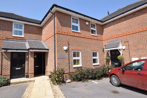 2 bedroom apartment to rent - Ray Mill Place