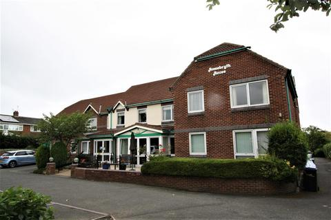 1 bedroom apartment to rent - Front Street, Homebryth House, Sedgefield, Stockton-On-Tees