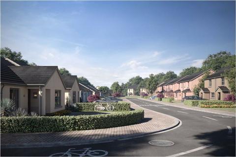 3 bedroom detached house for sale - Clos Yr Ysgol, Clyne Neath