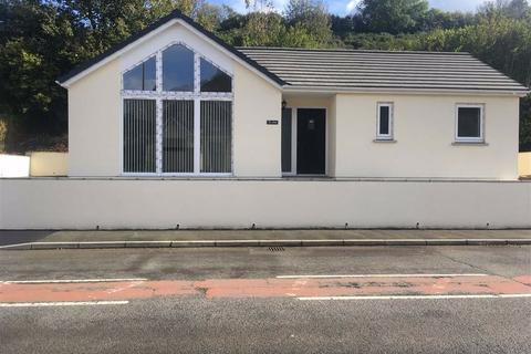 3 bedroom detached bungalow for sale - Llanddowror,St Clears