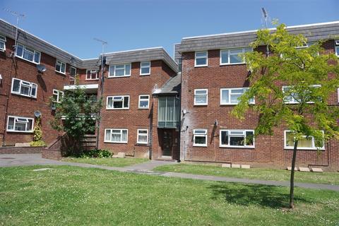 2 bedroom flat for sale - Trowbridge