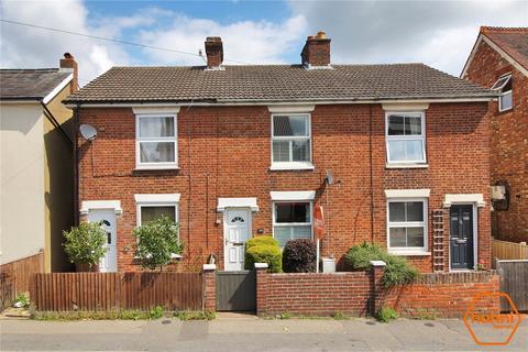 3 bedroom terraced house for sale - High Brooms Road, Tunbridge Wells, Kent, TN4