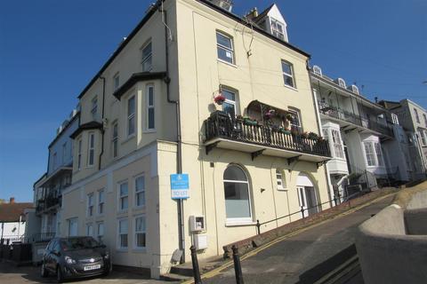 2 bedroom flat for sale - Central Parade, Herne Bay