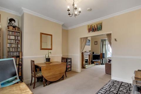 2 bedroom terraced house for sale - Bartlett Street, Darlington
