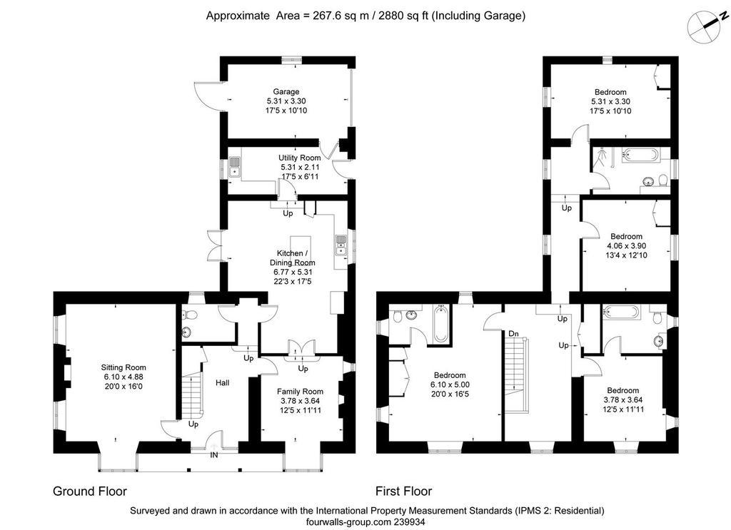 Floorplan: Icomb 239934 fp A4 Landscape.jpg