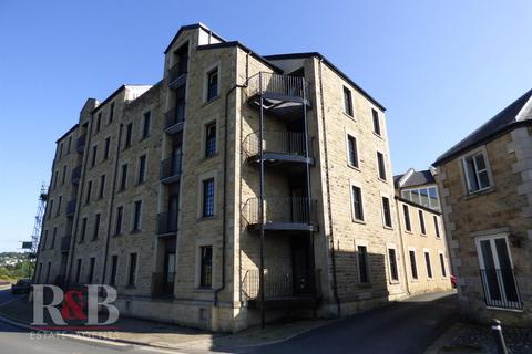 2 bedroom apartment for sale - River Street, Lancaster