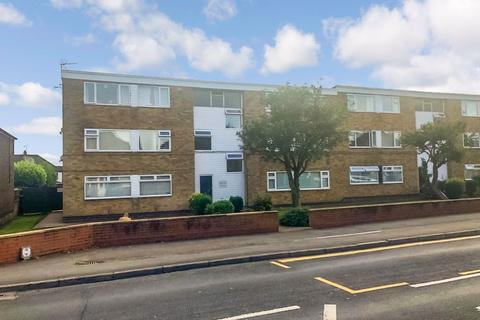 2 bedroom flat to rent - Magpie House, Upper Eastern Green Lane, CV5 7DB