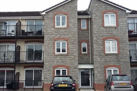 1 bedroom flat to rent - Heol Gruffydd, Pontypridd