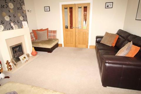 2 bedroom semi-detached house for sale - Creslow, Leam Lane, Tyne And Wear