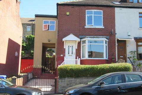 3 bedroom house to rent - Ingram Road,Sheffield, S2