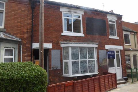 3 bedroom flat to rent - Bath Road, Kettering, Northants