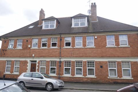 2 bedroom apartment to rent - Russell Street, Kettering, Northants