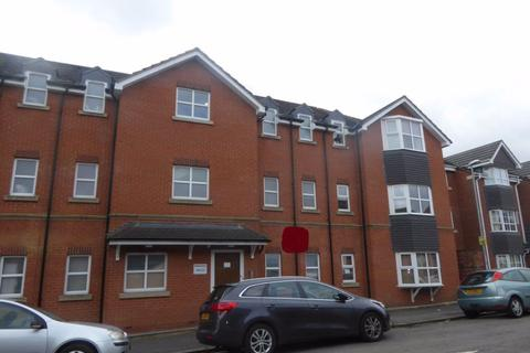 2 bedroom apartment to rent - Avenue Court, Russell Street, Kettering, Northants