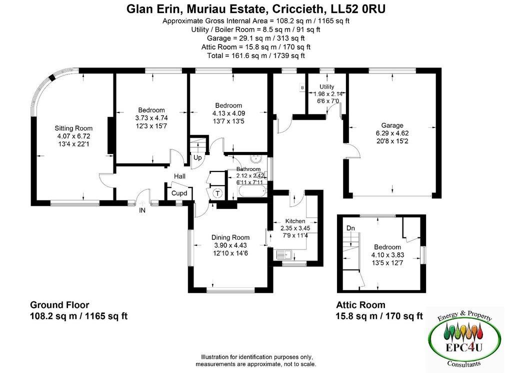 Floorplan: FLOOR PLAN Glan Erin Muria 110719141251510.jpg