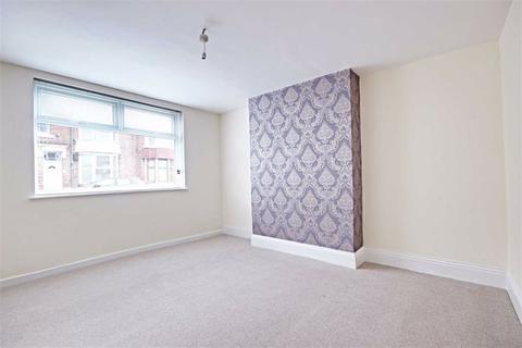 1 bedroom flat for sale - Wharton Street, South Shields, Tyne And Wear