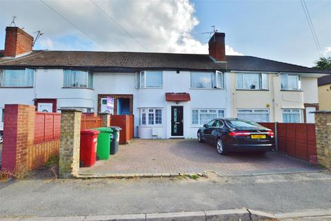 2 bedroom maisonette for sale - Lancaster Avenue, Slough, Slough
