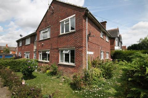 2 bedroom ground floor flat for sale - Craven Road, Newbury, RG14