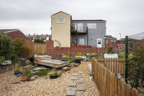 Property for sale - Yard 19 Milton Street, Crook, County Durham