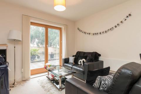 1 bedroom apartment to rent - Postbox, Upper Marshall Street, B1 1LJ